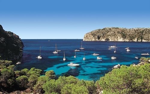 TopSeller Mallorca